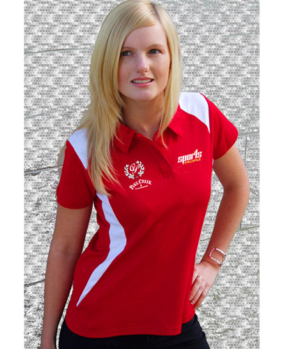 Student-True-Dry-Polo-Red-and-White-420px