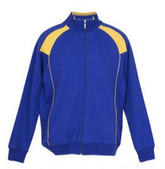 Track-Top-Jacket-Royal-and-Gold