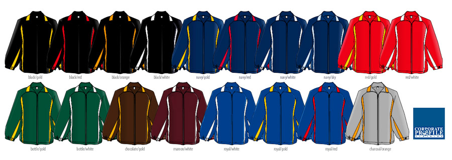 Track-Top-Jackets-Colour-Card-for-2014-900px