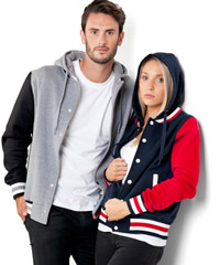 Varsity-Jackets-with-a-Hood-Intro-200px