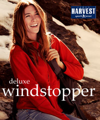 Windstopper-Red-Intro-200px