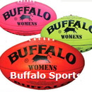 Womens AFL Footballs #FOOT544 For Clubs and Schools 130px