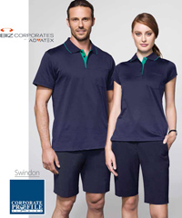 Advatex-Swindon-Polo-Shirt-Mens-#A49022-With-Logo-Service