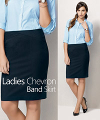 Chevron-Band-Skirt-200px