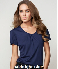 Chic-Knit-Top-Blue-200px