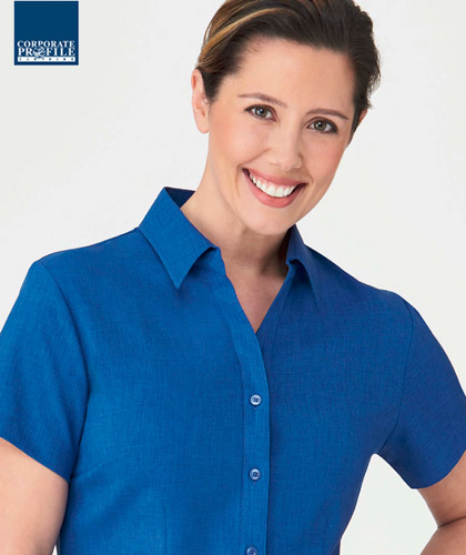 Ezylin Ladies healthcare uniform tops are available in 10 colours, Royal, White, Blue, Teal, Ocean Blue, Lilac, Chilli Red, (Dark) Red, Charcoal and Denim. The fabric is Breathable, Quick Drying, Lightweight and Easy care laundering. Ladies are available Short Sleeve #2146 and 3/4 sleeve #2145. Matching Mens Short Sleeve in 4 colours, Short Sleeve. FreeCall 1800 654 990
