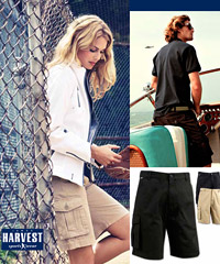 Shorts-with-Savannah-Jacket-420px