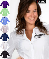Mod-Fit-Ladies-Shirts-Discount-Prices-200px