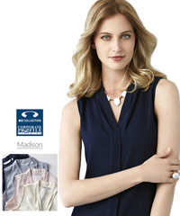 Sleeveless-Ladies-Tops-#S627LN-Wear-To-Work