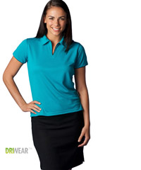 Yarra-V-Nech-Staff-Polo-with-Skirt-200px
